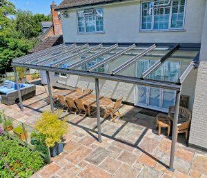 hedgehog-windows-hh-glass-veranda-patio-roof