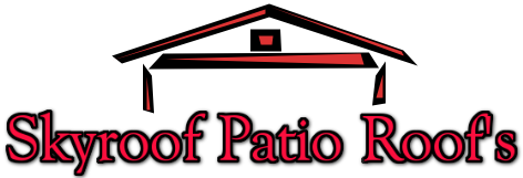Skyroof Patio Roofs